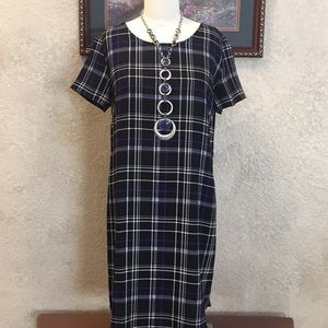 Cynthia Rowley dress EUC